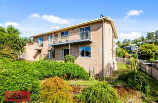 Picture of 5 Jade Court, Blackmans Bay TAS 7052
