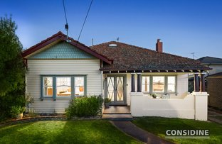 Picture of 8 Wendora Street, Strathmore VIC 3041