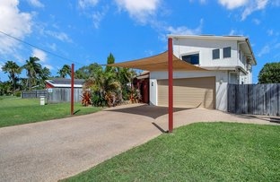Picture of 31A Wattle Street, Andergrove QLD 4740
