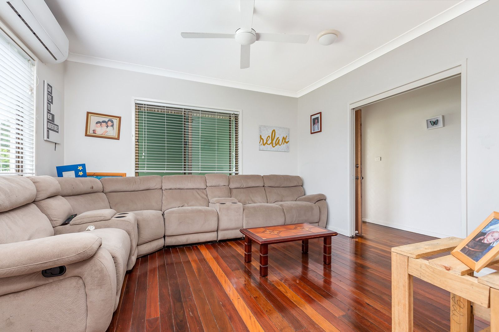 34 Christie Road, Tarro NSW 2322, Image 2