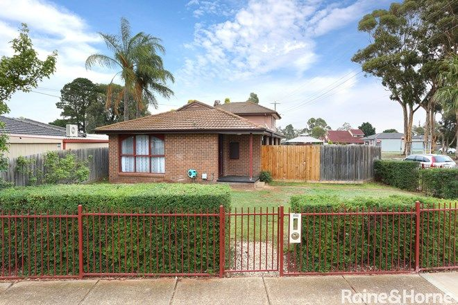 Picture of 11 Bligh Street, MELTON SOUTH VIC 3338