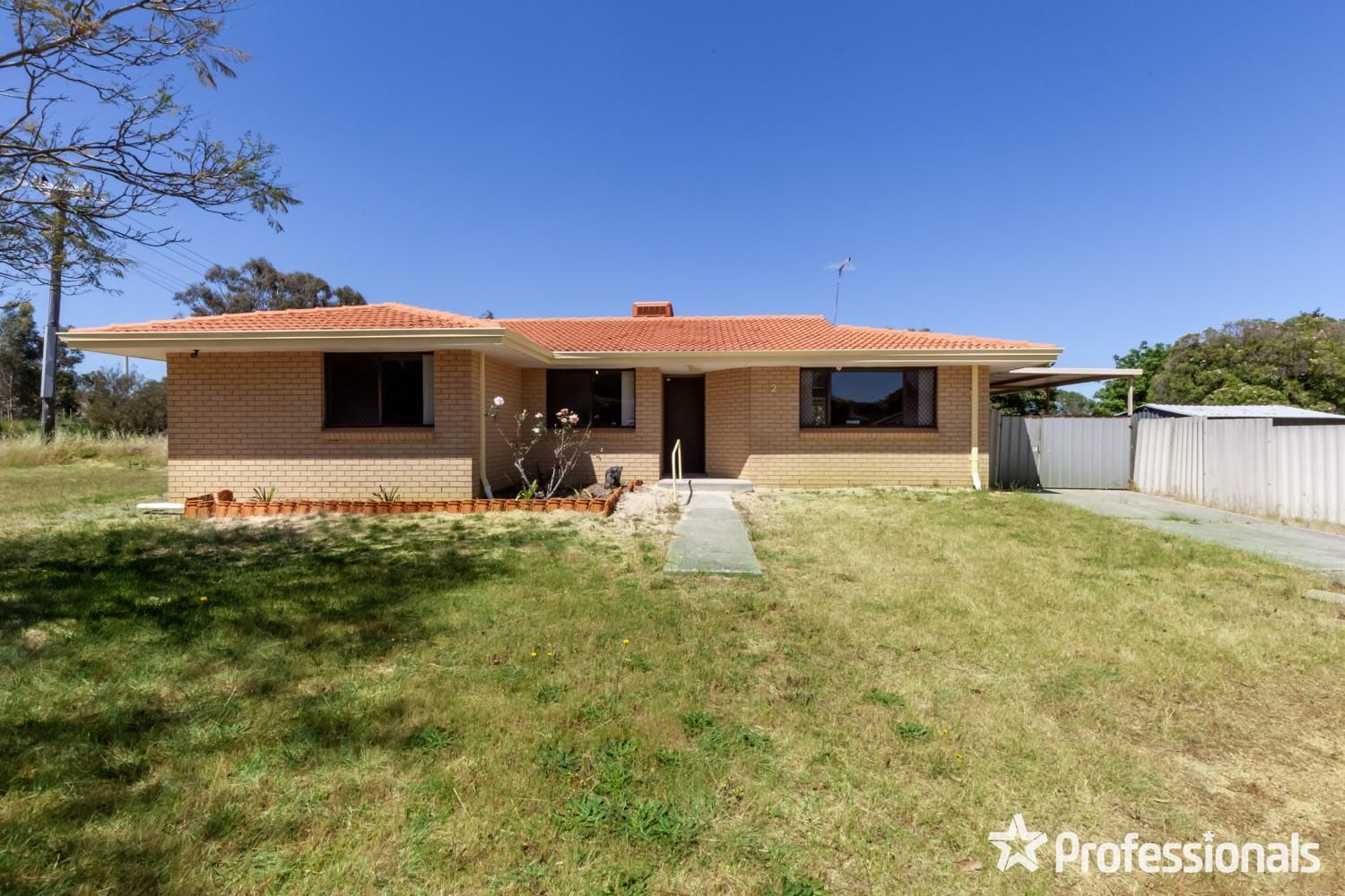 2 Prout Road, Armadale WA 6112, Image 2