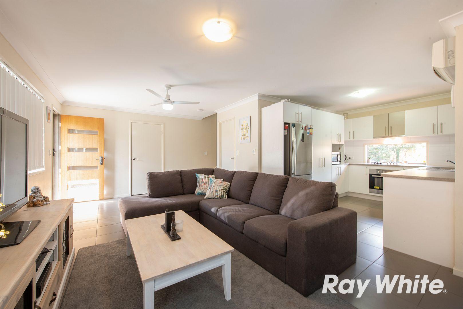 53/140-142 Eagleby Road, Eagleby QLD 4207, Image 1