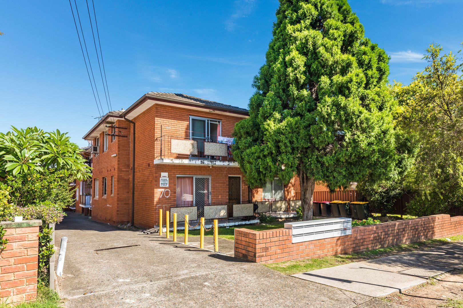 11/70 Wangee Road, Lakemba NSW 2195, Image 0