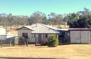 Picture of 45 Edward Street, Wondai QLD 4606