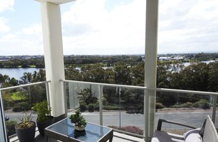 Picture of 29/28 Goodwood Parade, Burswood WA 6100