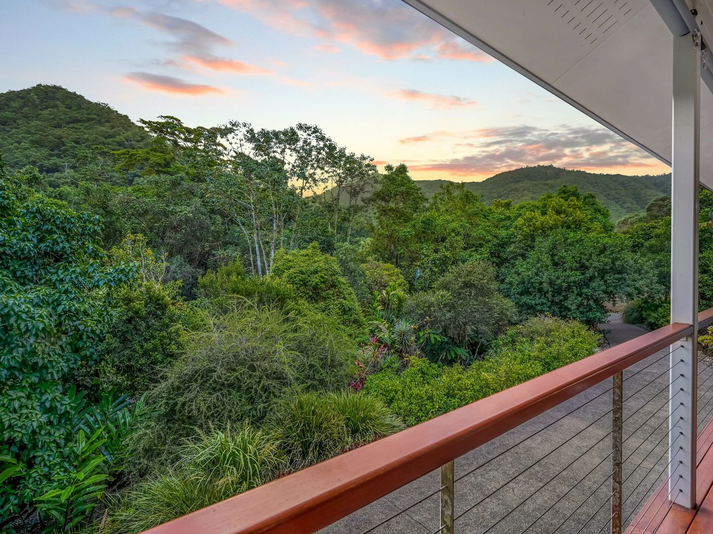2-4 Leafy Close, Redlynch QLD 4870, Image 2