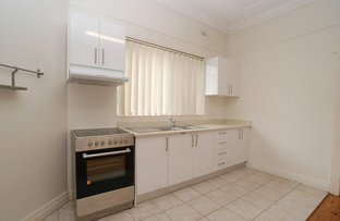 3/26 Nottinghill Road, Lidcombe NSW 2141