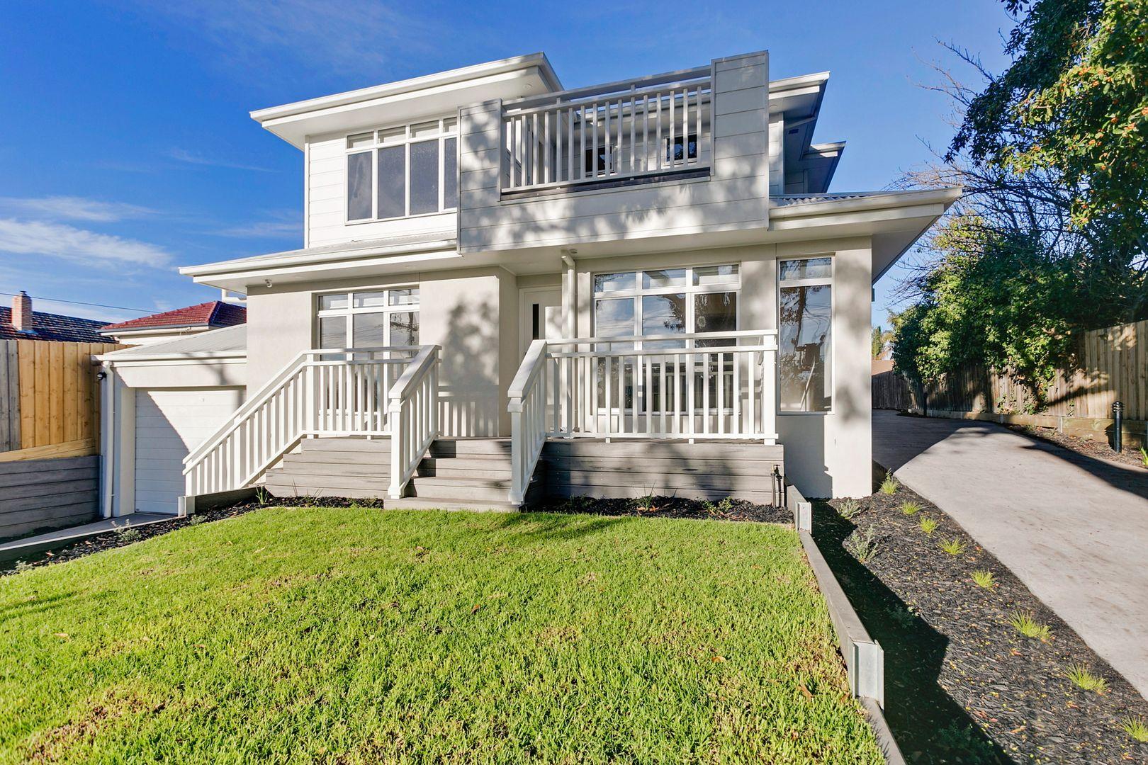 30 Denbigh Street Frankston Vic 3199 House For Rent