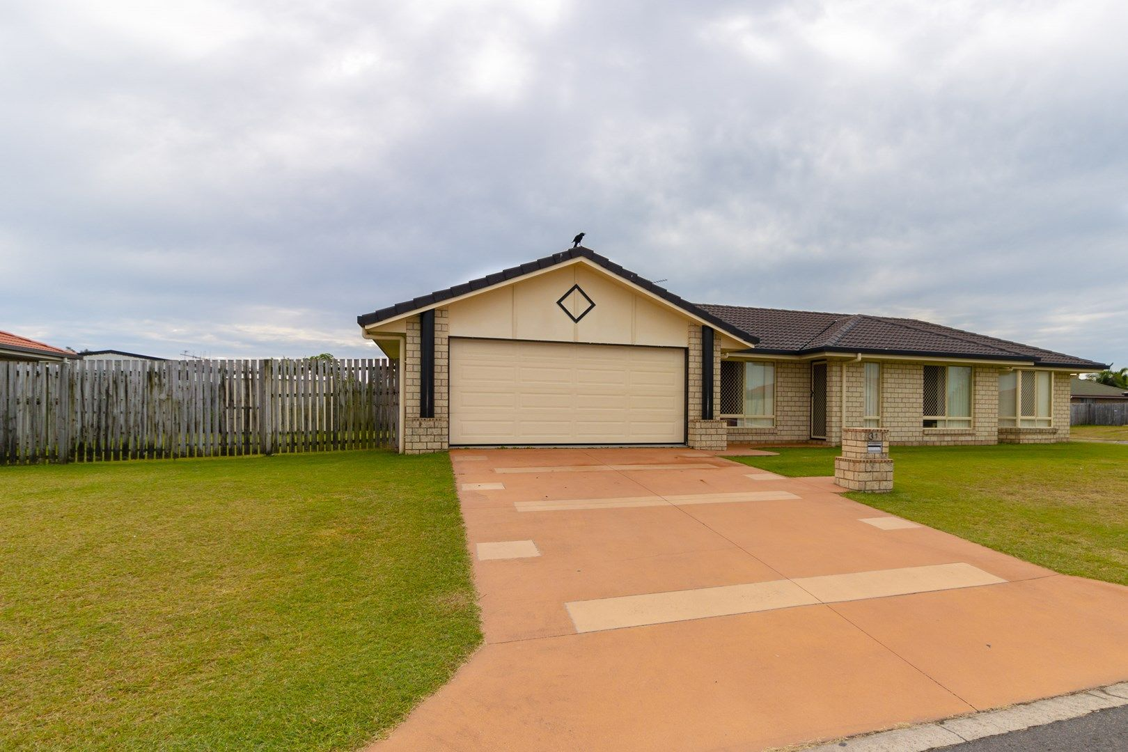 31 Joselyn Drive, Point Vernon QLD 4655, Image 0