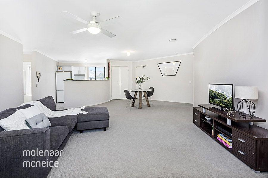 16/2 Forestview Way, Woonona NSW 2517, Image 1