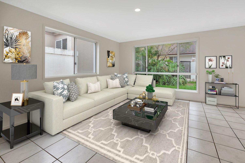 12 Flagstaff Place, Robina QLD 4226, Image 0