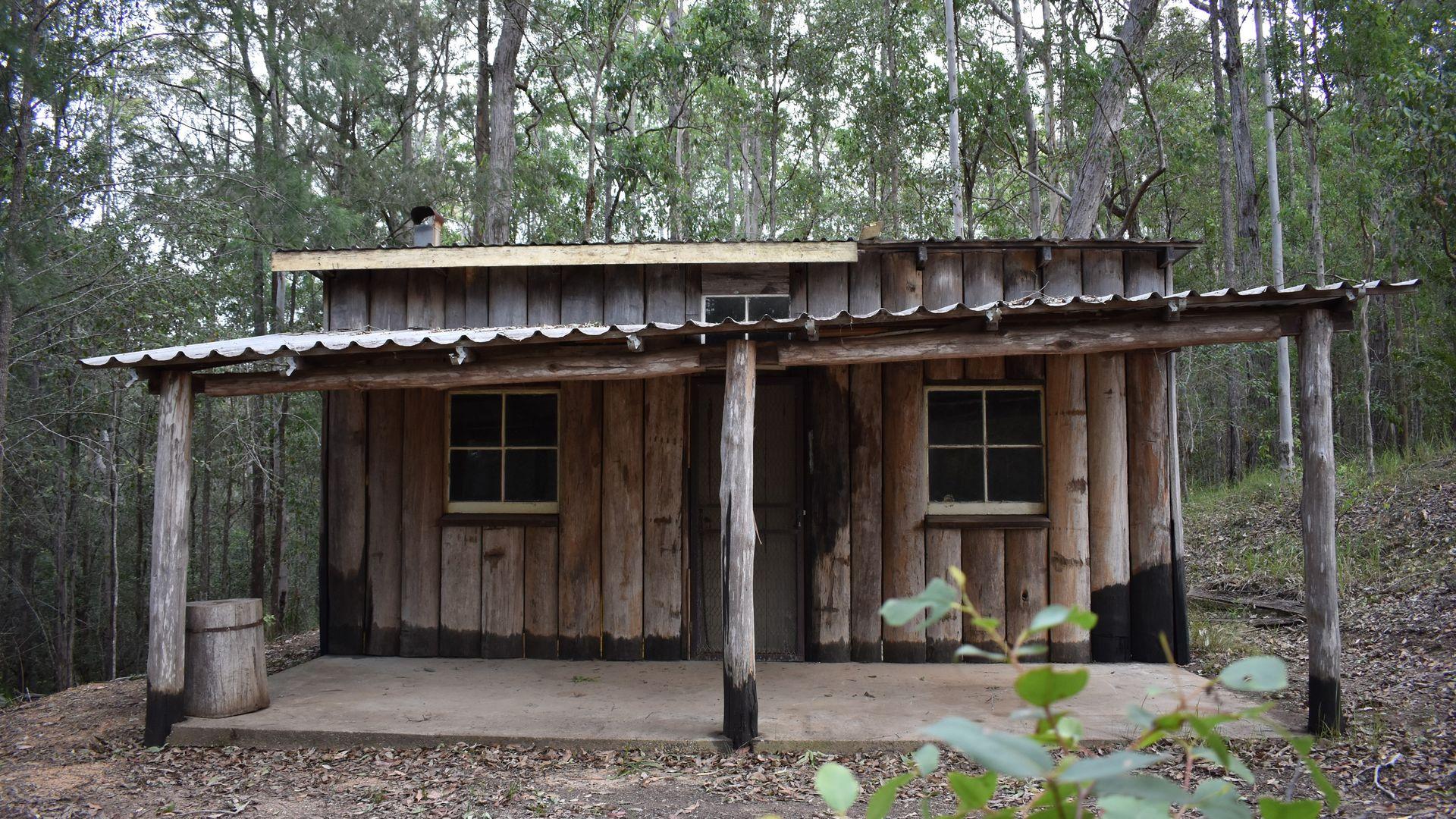 Lot 4 Kosekai Road, MacKsville NSW 2447, Image 2