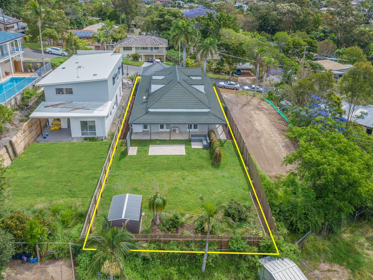41 Tallaroon Street, Jindalee QLD 4074, Image 0
