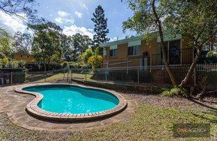 Picture of 10 Rita Court, Bellbird Park QLD 4300