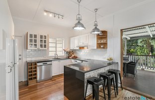 Picture of 823 Oxley Road, Corinda QLD 4075