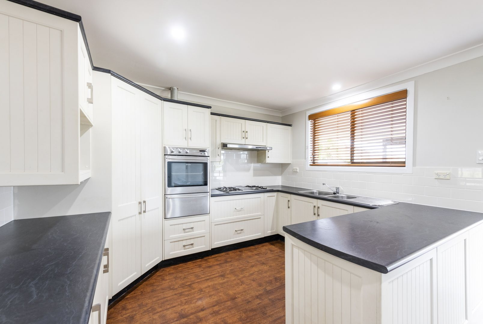 13 Edgecombe Avenue, Junction Hill NSW 2460, Image 2
