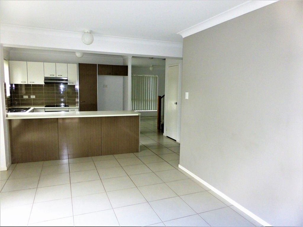 7/33 MORIARTY PLACE, Bald Hills QLD 4036, Image 2