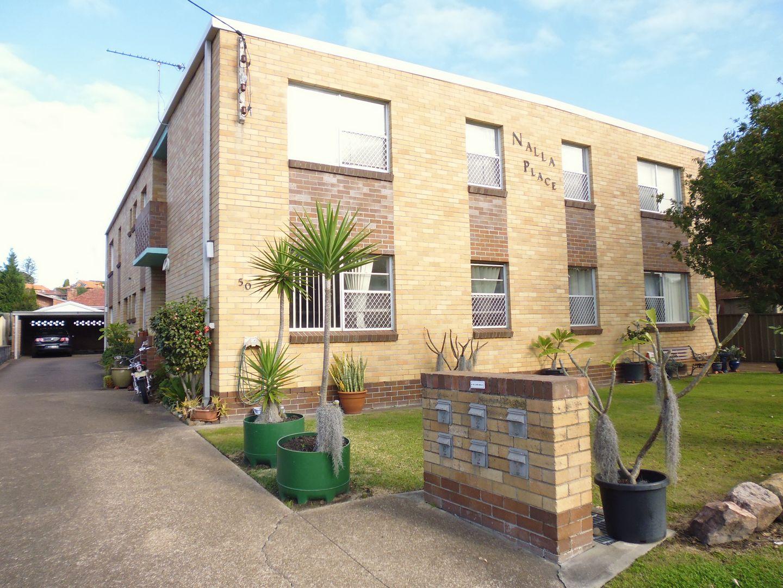 5/50 Wilton Street, Merewether NSW 2291, Image 0