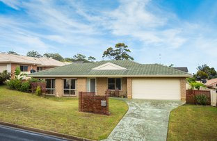 Picture of 312 Pacific Way, Tura Beach NSW 2548