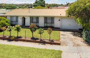 Picture of 78 Sailors Gully Road, Eaglehawk VIC 3556