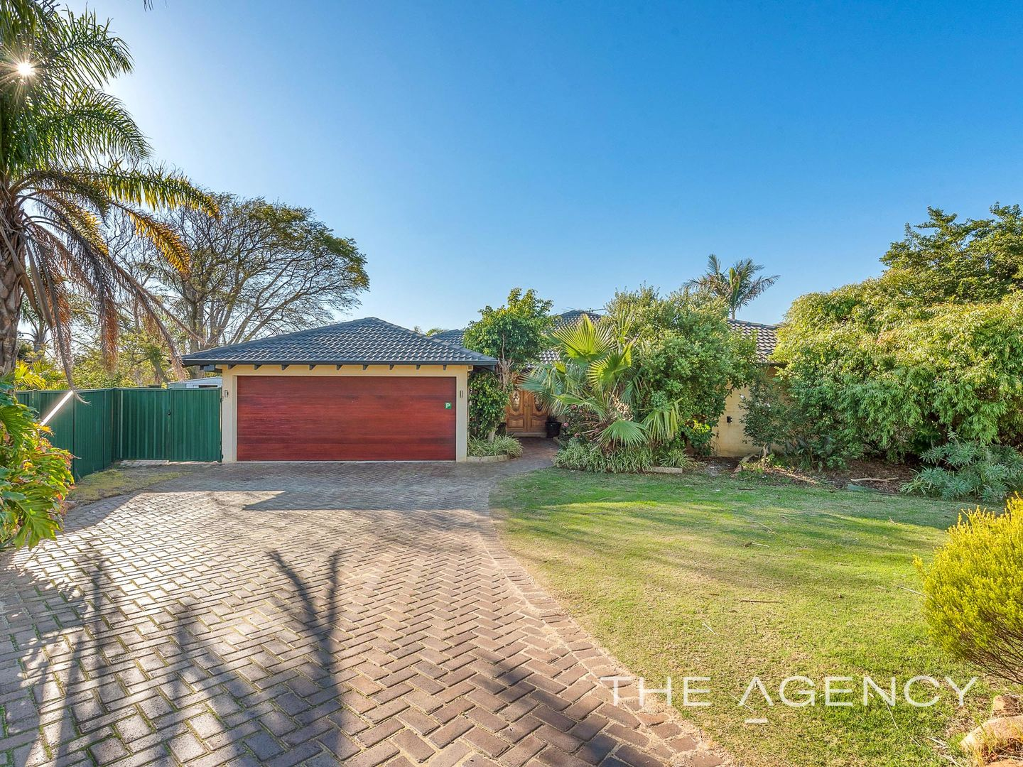 19 Turnberry Place, Connolly WA 6027, Image 0