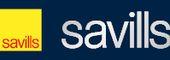 Logo for Savills Gold Coast Residential