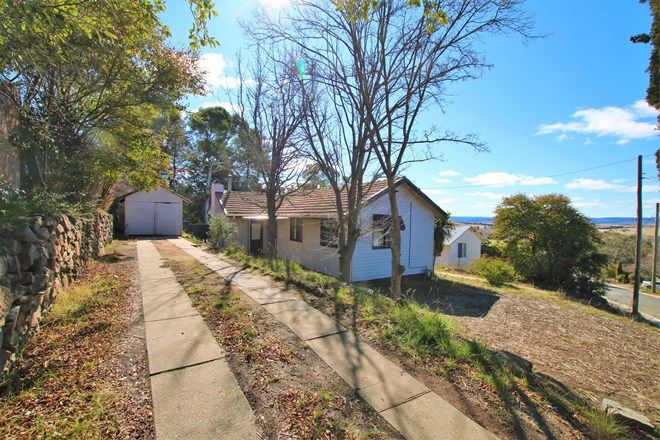 Picture of 10 Gerelong Place, COOMA NSW 2630