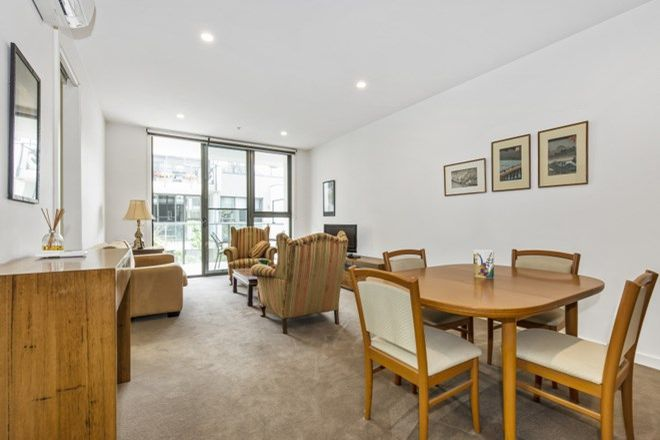 Picture of Apt 105/932 - 936 Riversdale Road, SURREY HILLS VIC 3127
