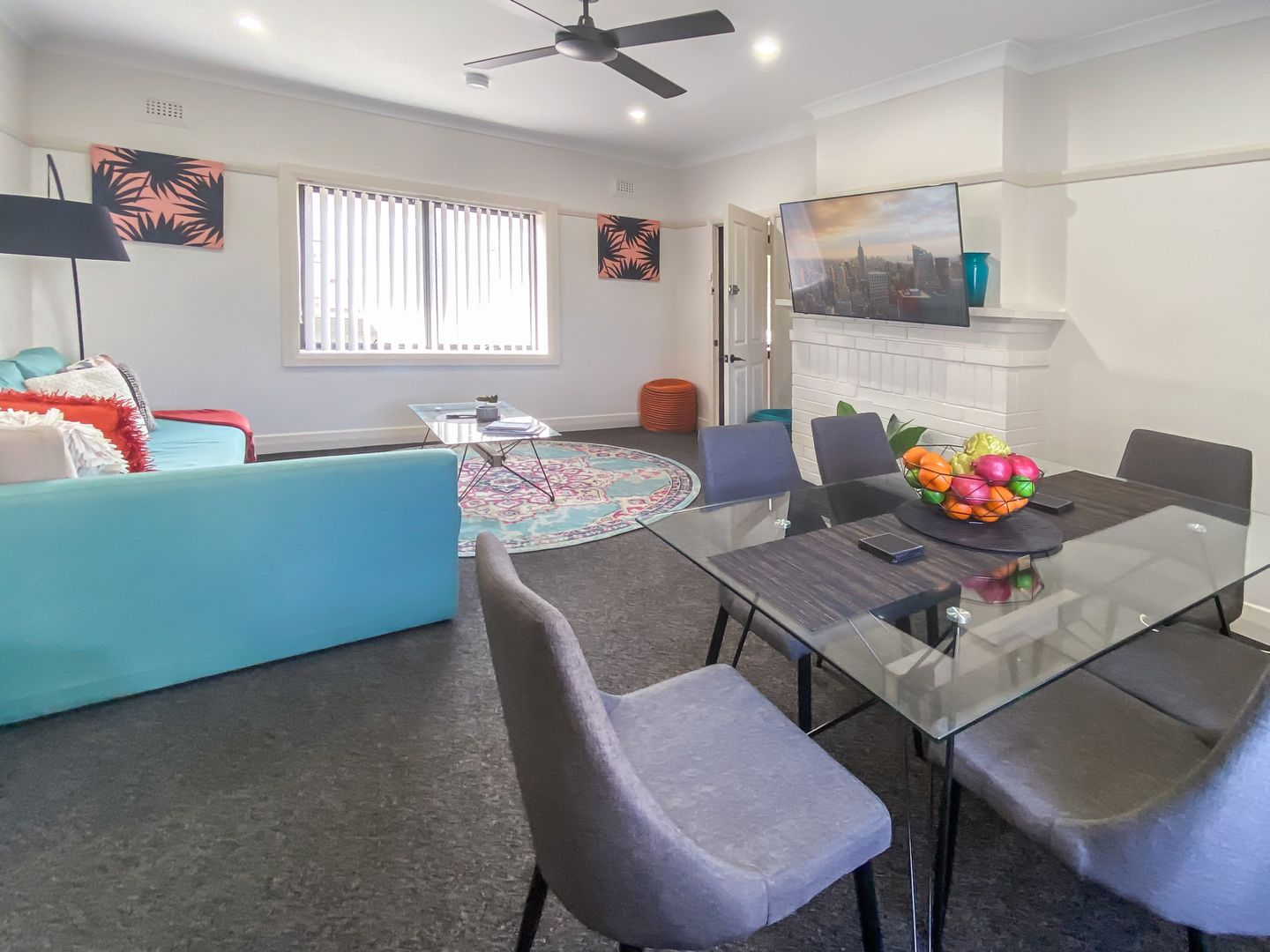 4/93 Wolfe Street, The Hill NSW 2300, Image 2