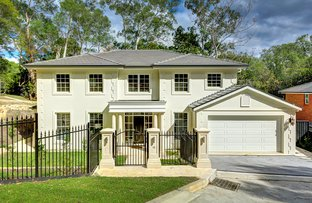 Picture of 1C Beechworth Road, Pymble NSW 2073