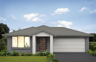 Picture of Lot 5155 Proposed Road, Box Hill NSW 2765