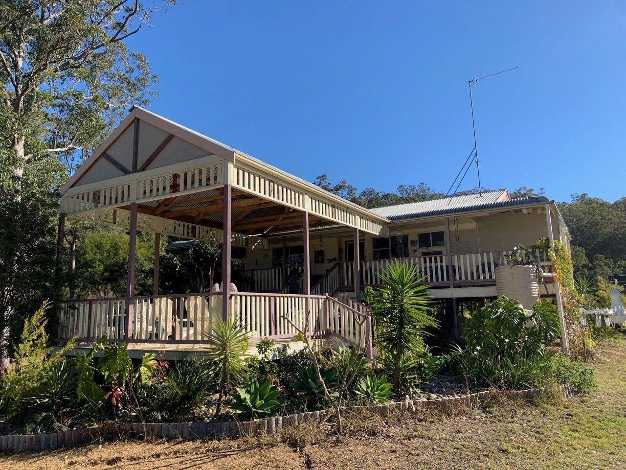 4 Kosekai Road, Yarranbella NSW 2447, Image 0