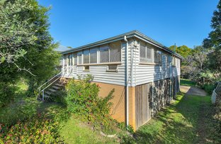 Picture of 69 Mildmay St, Fairfield QLD 4103