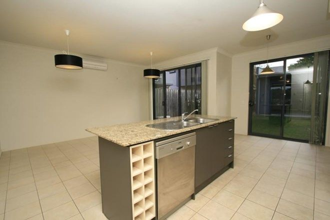 Picture of 116 The Lane, WICKHAM NSW 2293