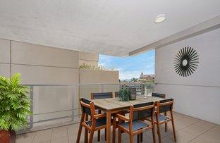 Picture of 601/106 Denham Street, Townsville City QLD 4810