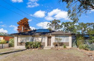 Picture of 11 Cathy Street, Blaxland NSW 2774