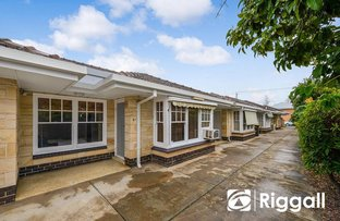 Picture of 4/14 First Avenue, Glenelg East SA 5045