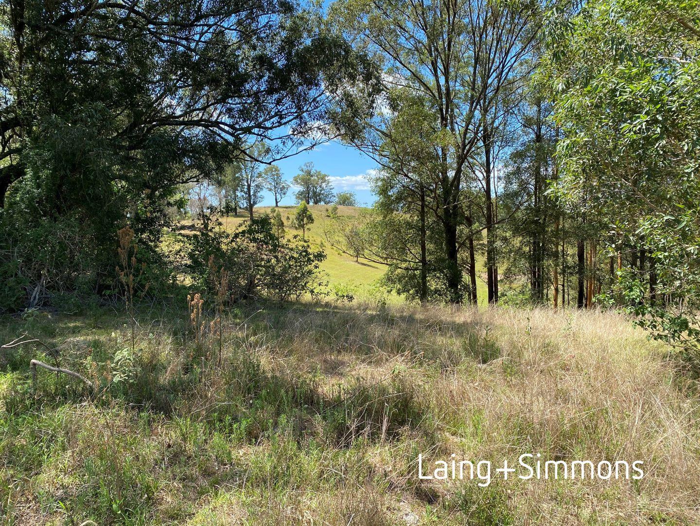 RMB Middlebrook Road, Marlee NSW 2429, Image 2