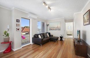 Picture of 3/23 Searle Avenue, Randwick NSW 2031