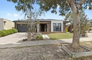 Picture of 10 Point Close, Torquay VIC 3228