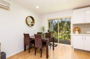 Picture of 8 Sarah Jayne Court, Lakelands NSW 2282
