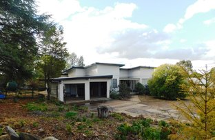 Picture of 1 Cassilis St, Coonabarabran NSW 2357