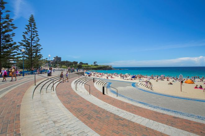 Picture of 7/83 Dolphin Street, COOGEE NSW 2034