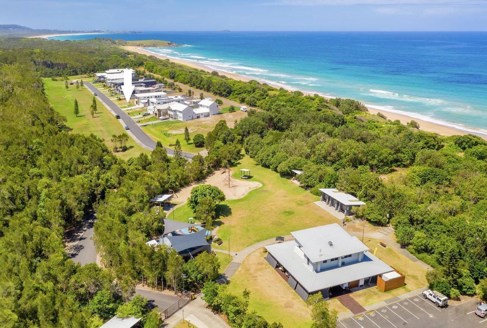 5/1 Beach Way, Sapphire Beach NSW 2450, Image 1