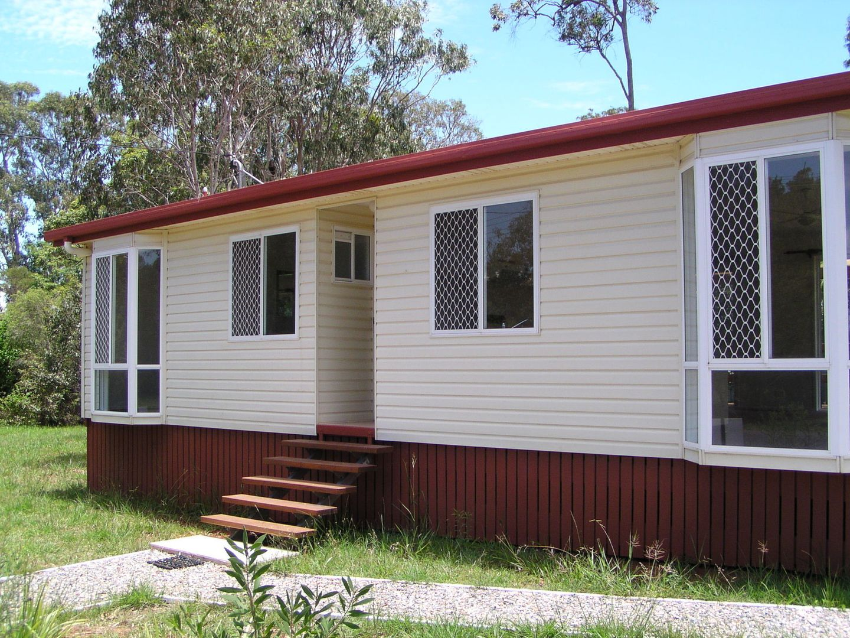 61 Francis Road, Macleay Island QLD 4184, Image 0