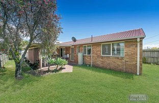 Picture of 12 Rochelle Pl, Deception Bay QLD 4508