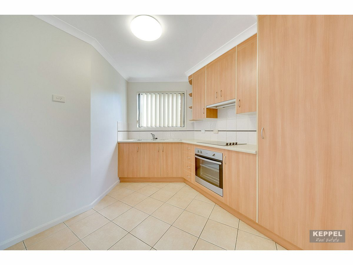 13/10 Short Street, Taranganba QLD 4703, Image 2