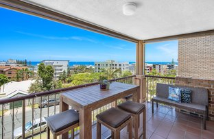 Picture of 3/10 Mahia Terrace, Kings Beach QLD 4551