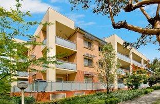 Picture of 5/10-14 Crane Street, Homebush NSW 2140